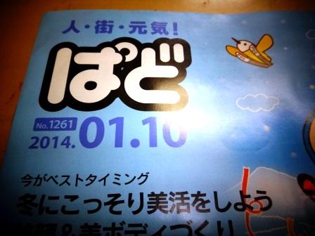 DSC02353_20140126221144a2d.jpg