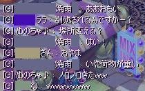 07211.jpg