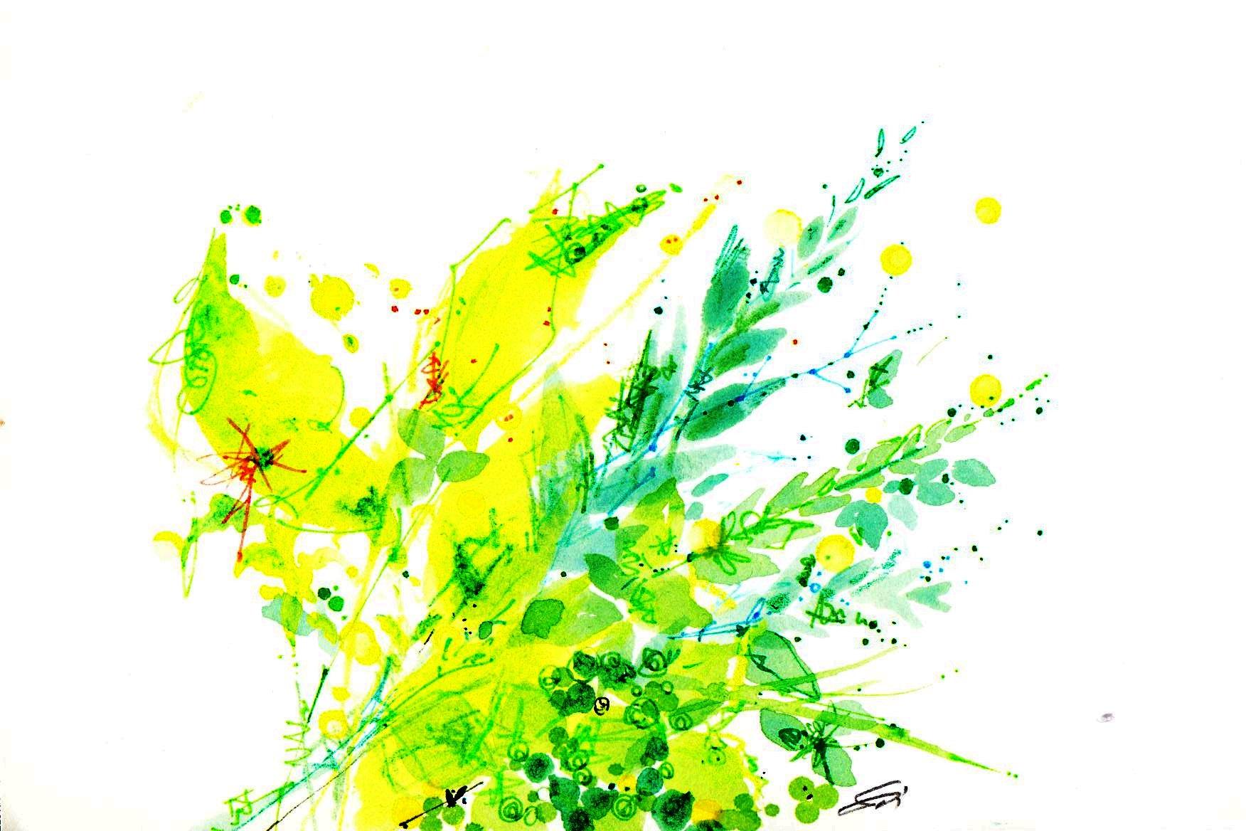 artworks2013-04-02-1