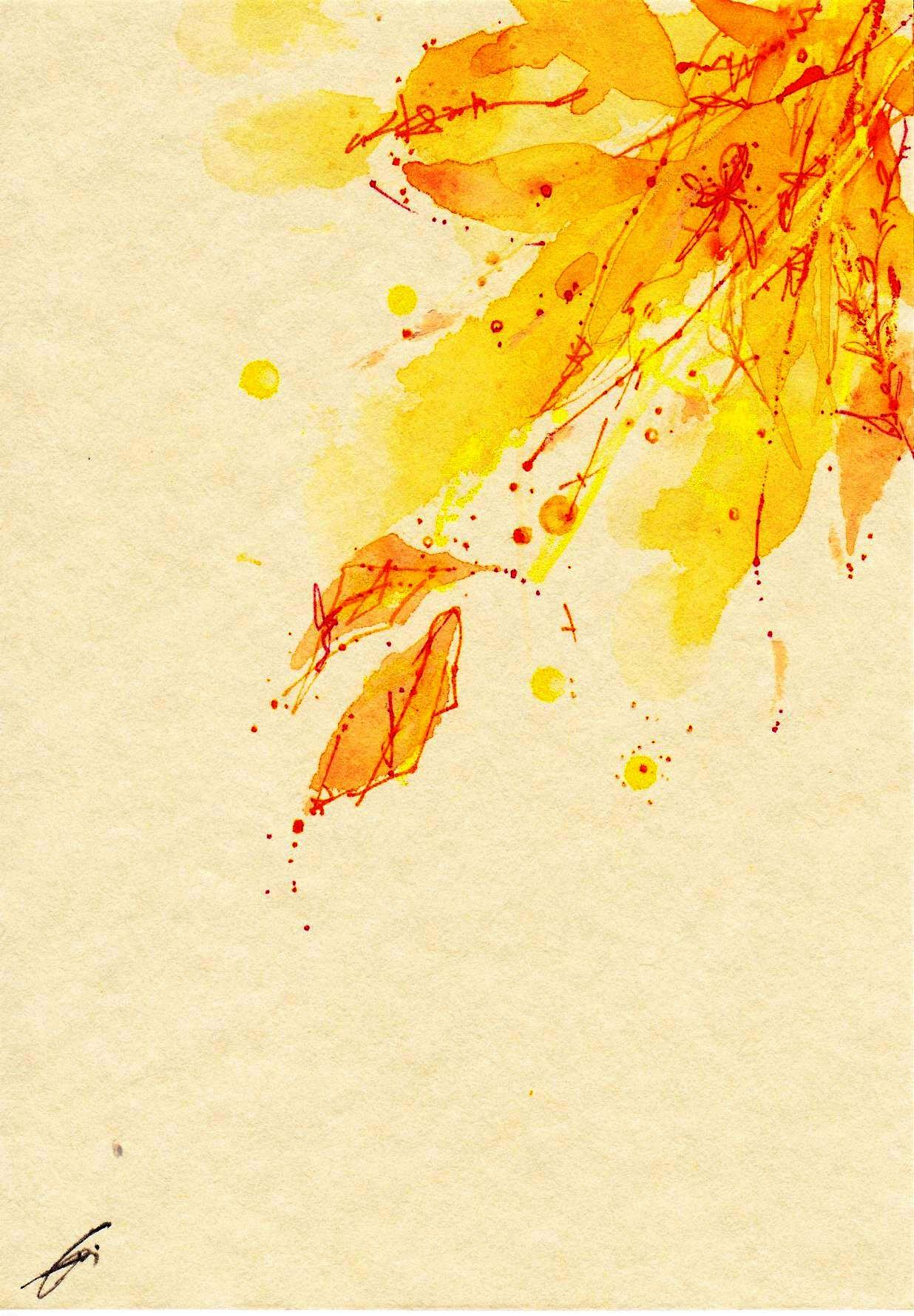 artworks2013-04-02-2