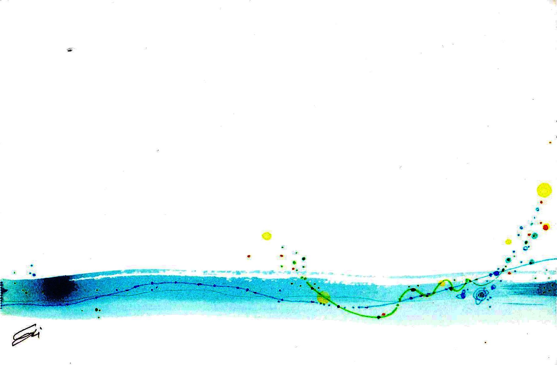 artworks2013-04-02-3