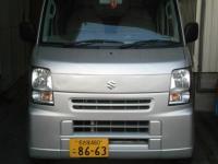 P4130270.jpg