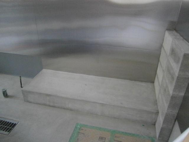 P7080084.jpg