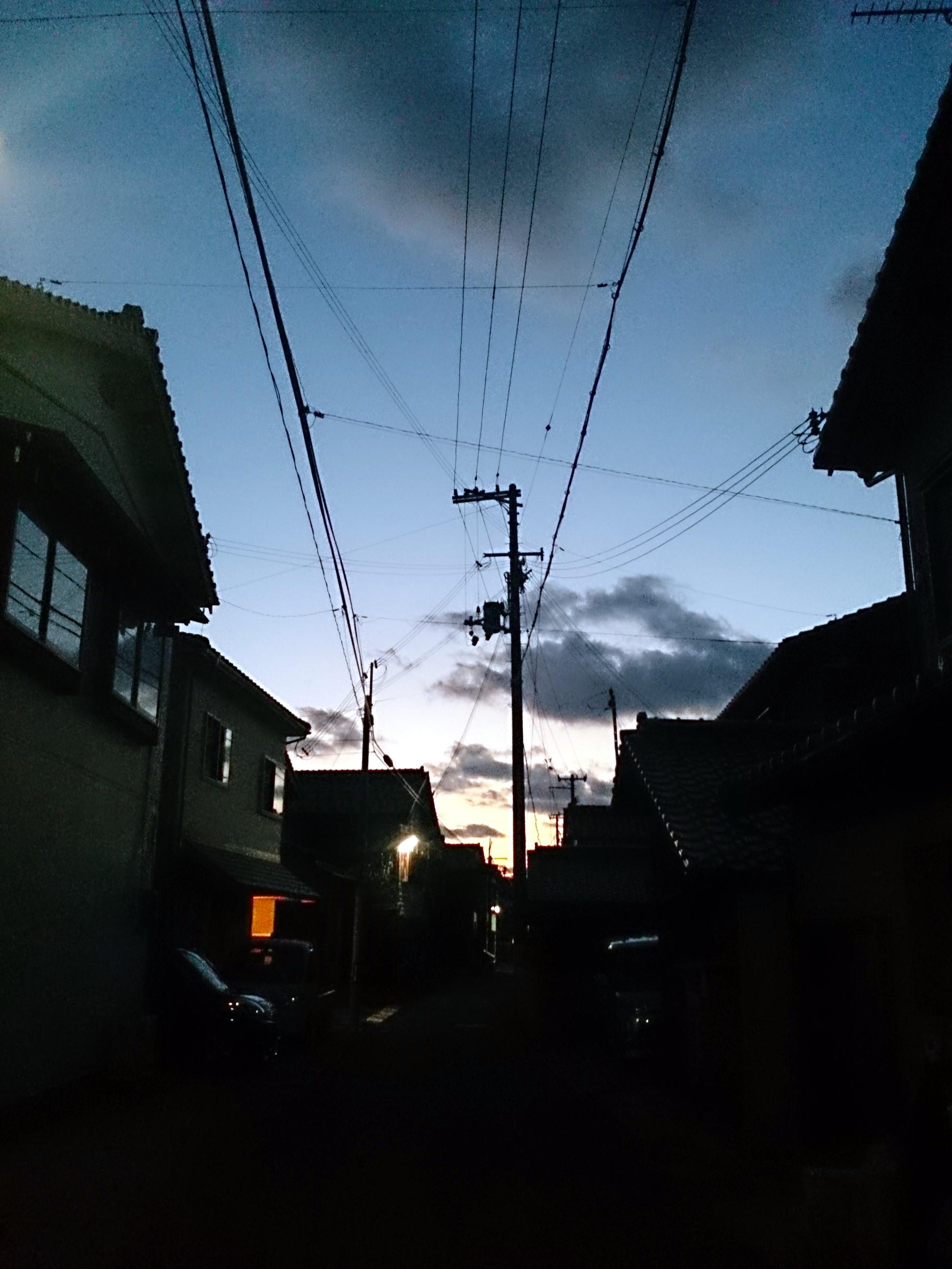 Autumn_20140922.jpg