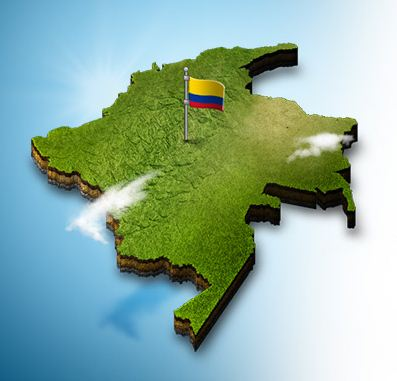 ユサナ_ColombiaOpen