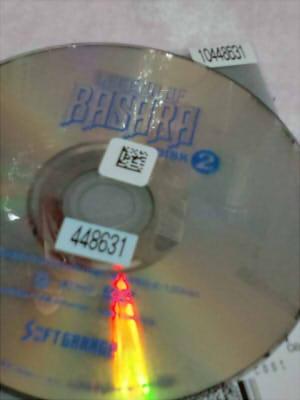 BASARA dvd