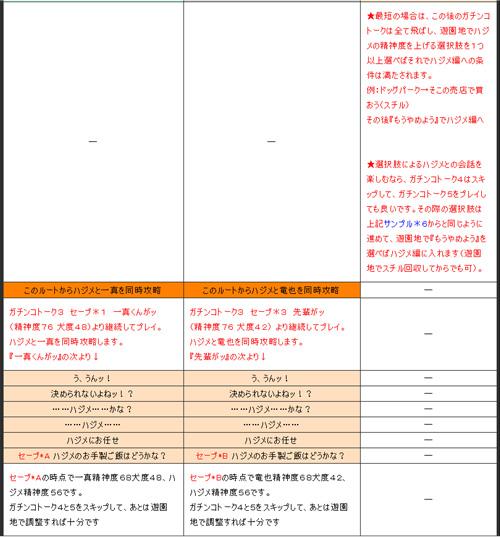 wonwon_kouryaku7.jpg