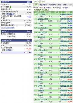 株_20131026A