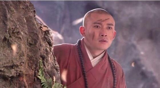 三蔵様36