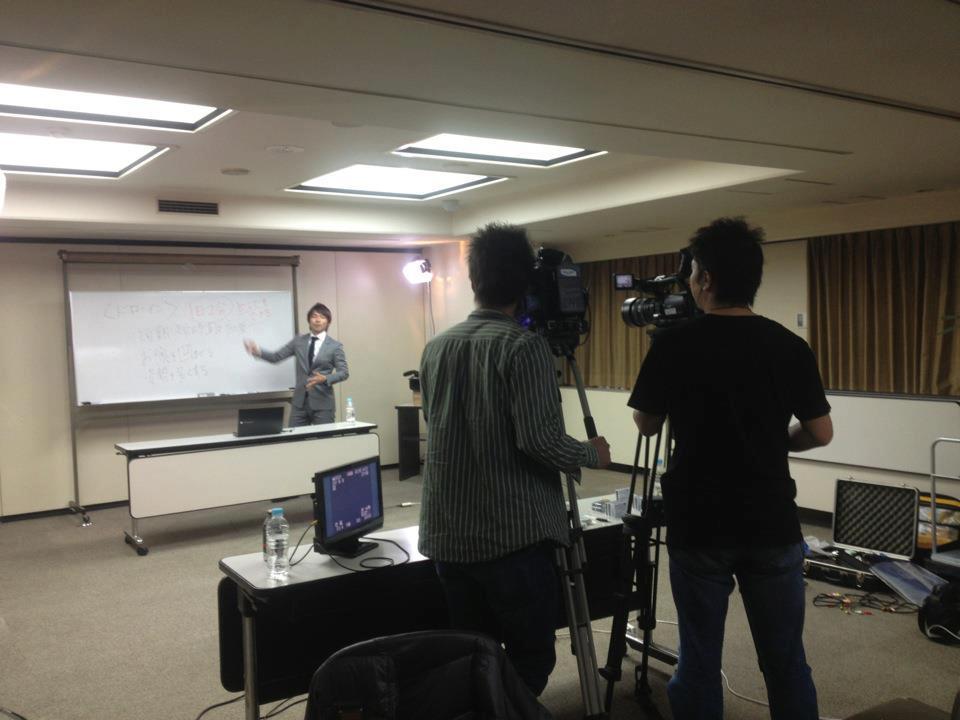 東京パーソナルトレーナー開業起業集客方法