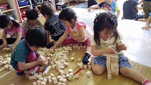 福島宮城震災復興支援個人協力できるチャリティーグッズカタログ一覧