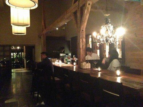 東京女社長主催リッツカールトン ワインが語る千夜一夜一流ホテルレストランでランチ会女子会