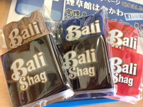山梨のタバコ屋で売っている手巻きタバコジョニーデップ有名人芸能人愛用BaliShag