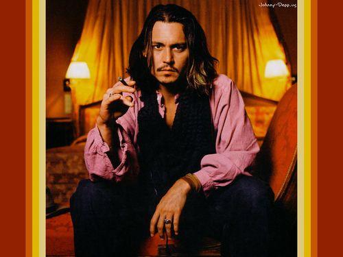 山梨 ジョニーデップなどハリウッドスター芸能人有名人愛用手巻きタバコ販売取扱い店タバコ屋