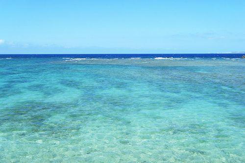 沖縄おすすめ卒業旅行社員旅行ツアーにないダイビングプラン