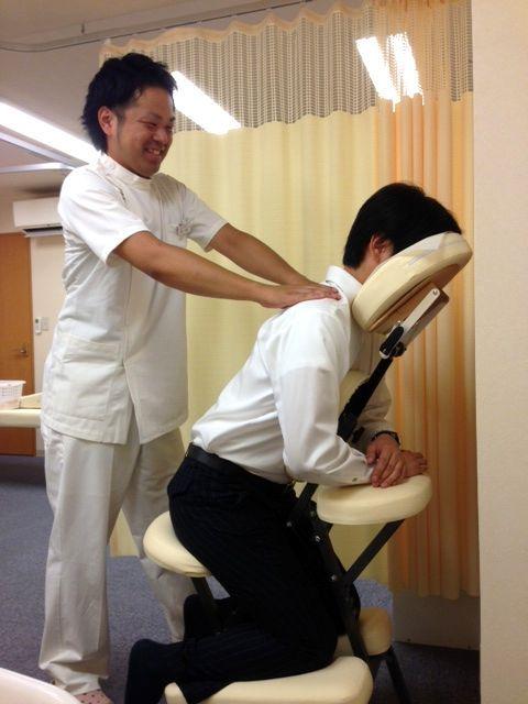東京駒込土曜日曜休まず営業やっている整骨院鍼灸院