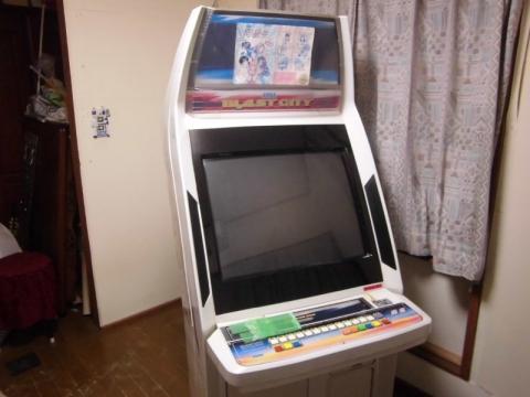 CIMG7146 (800x600)