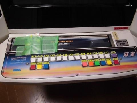 CIMG7147 (800x600)