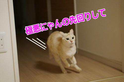 デカ☆あーちゃん