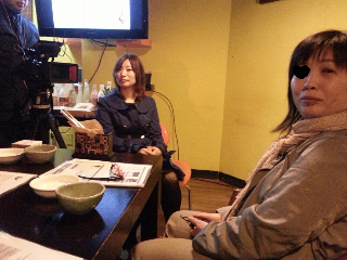 20130409125141b51.png