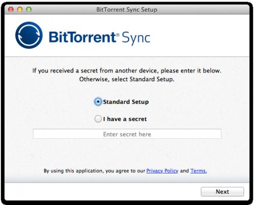 BitTorrent_Sync1