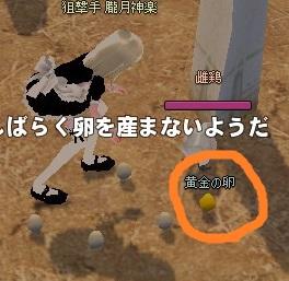 mabinogi_2013_04_10_002.jpg
