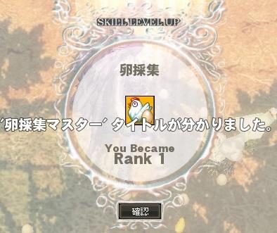 mabinogi_2013_04_12_003.jpg