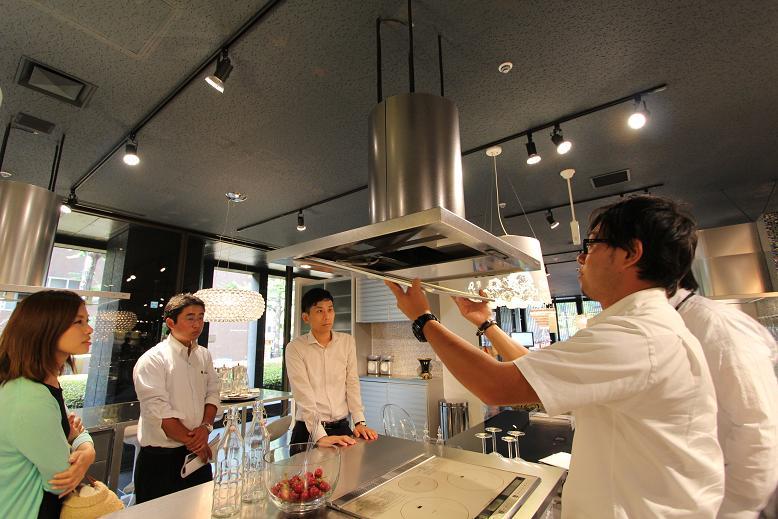 東洋キッチン01