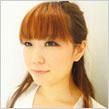 info_sasaki.jpg