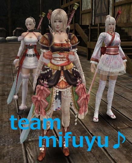130406teammifuyu