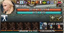 130421大将様