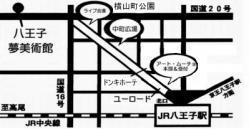 artmucho-map.jpg