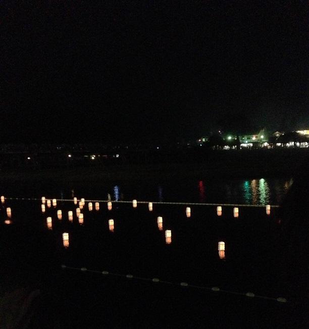 arashiyamatourounagashi.jpg