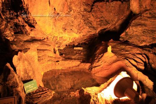 竜ヶ岩洞002