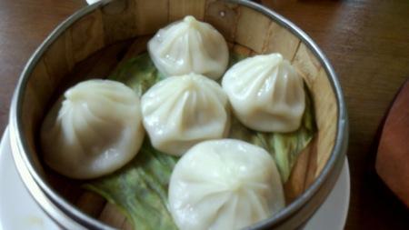 伊達市 台湾料理 美味鮮