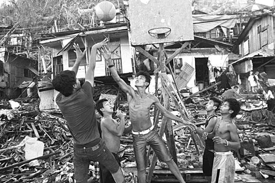 Basketball-Tacloban.jpg