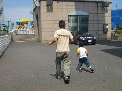 s-IMG_2089_20130610092015.jpg