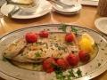 Covoの料理2