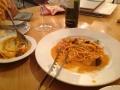 Covoの料理3