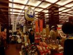 4.歌舞伎座地下二階-01D 1306q