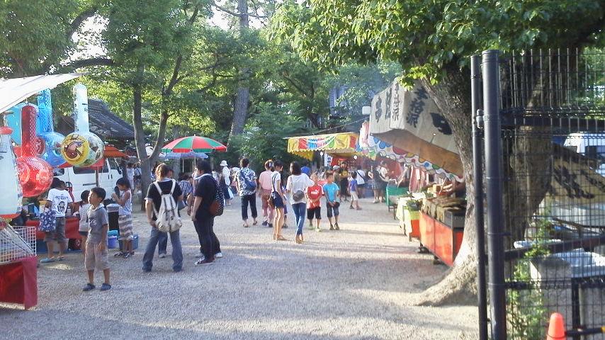 柴垣神社4