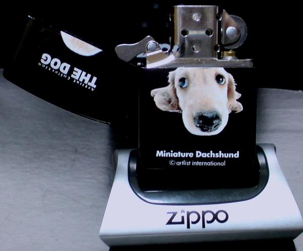 zippo-2-1.jpg