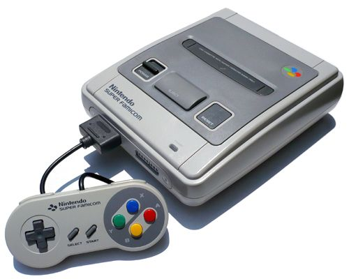 SuperFamicom.jpg