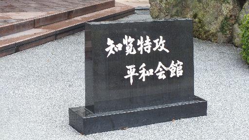 DSCF4376.jpg