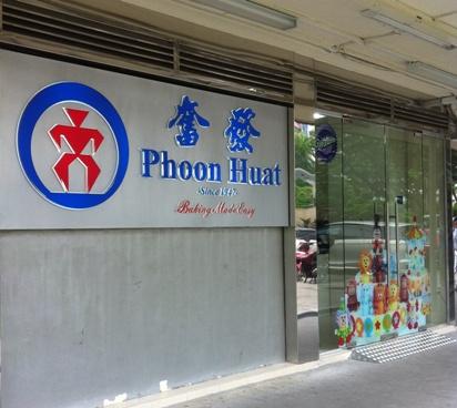 phoonhuat1
