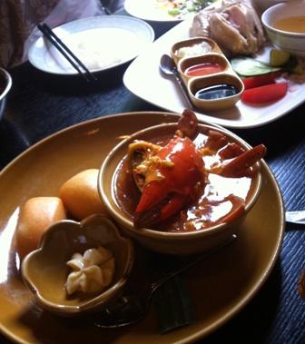 sea food r7