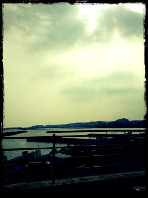 20130915_01.jpg