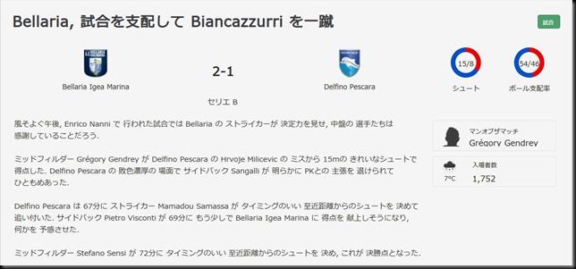 Bellaria.2016.2.20