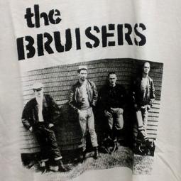 bruisersphotoup.jpg