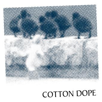 cottondopejkt.jpg